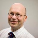 Alan Oliver, Safer Tourism Foundation